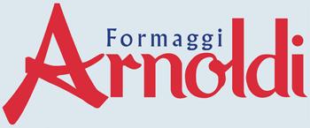 Arnoldi Formaggi - Produzione e vendita di formaggi tipici DOP