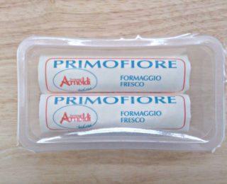Primofiore